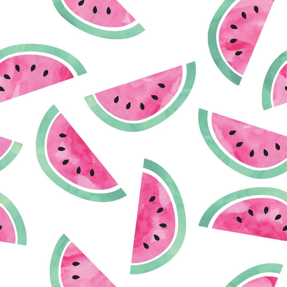watermelon-01-01.jpg