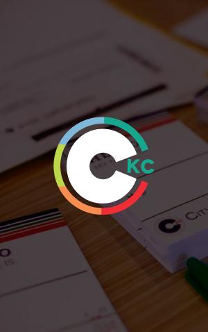CityCamp KC