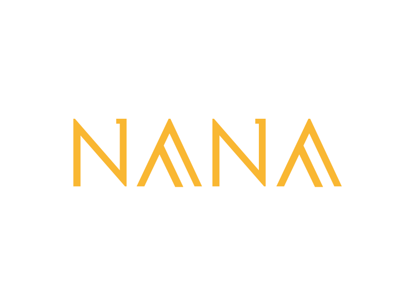 KC Healthy Kids - NANA Branding