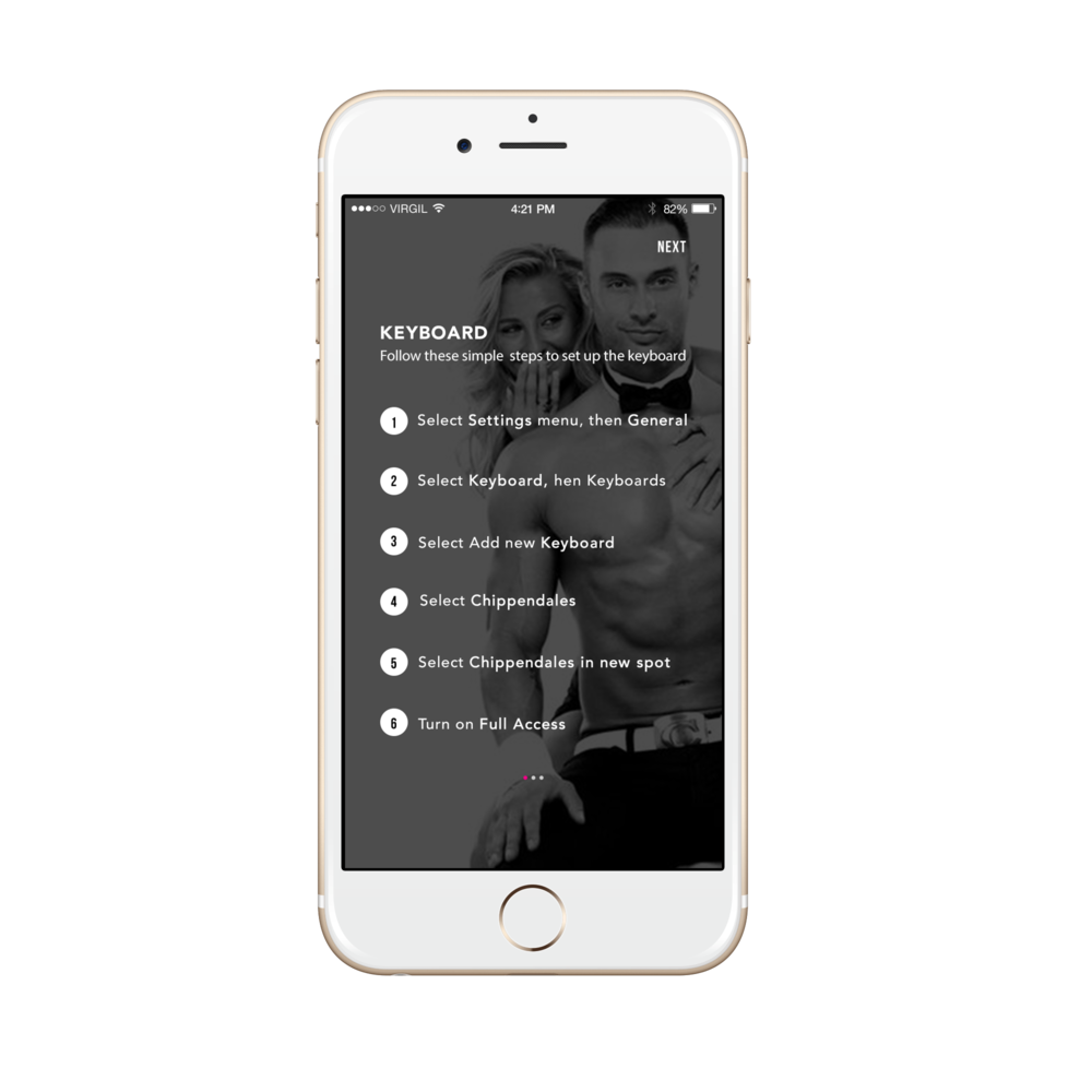 Walkthrough 1cdapp_iphone6_gold_portrait.png