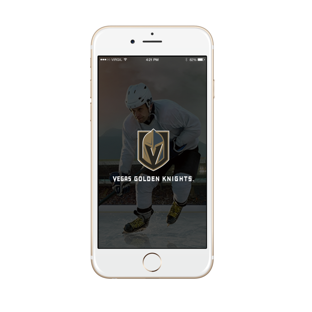 Startpage_cdapp_iphone6_gold_portrait.png