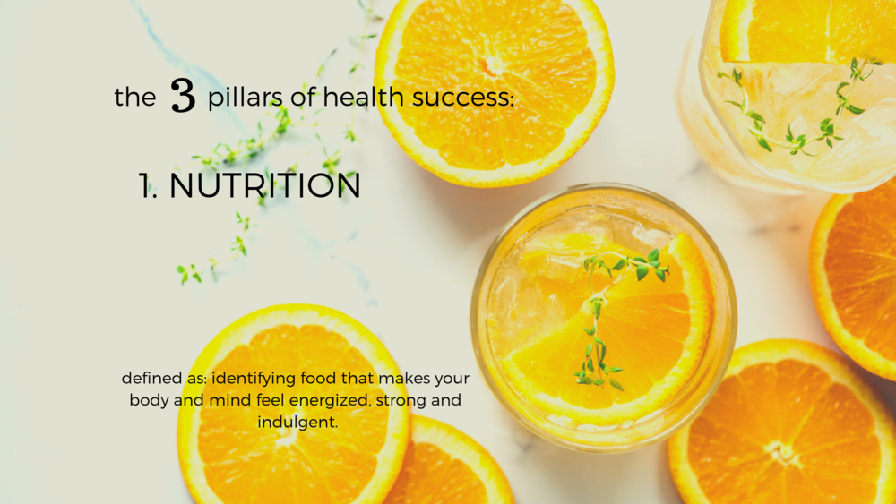 Copy of Nutrition (1).png