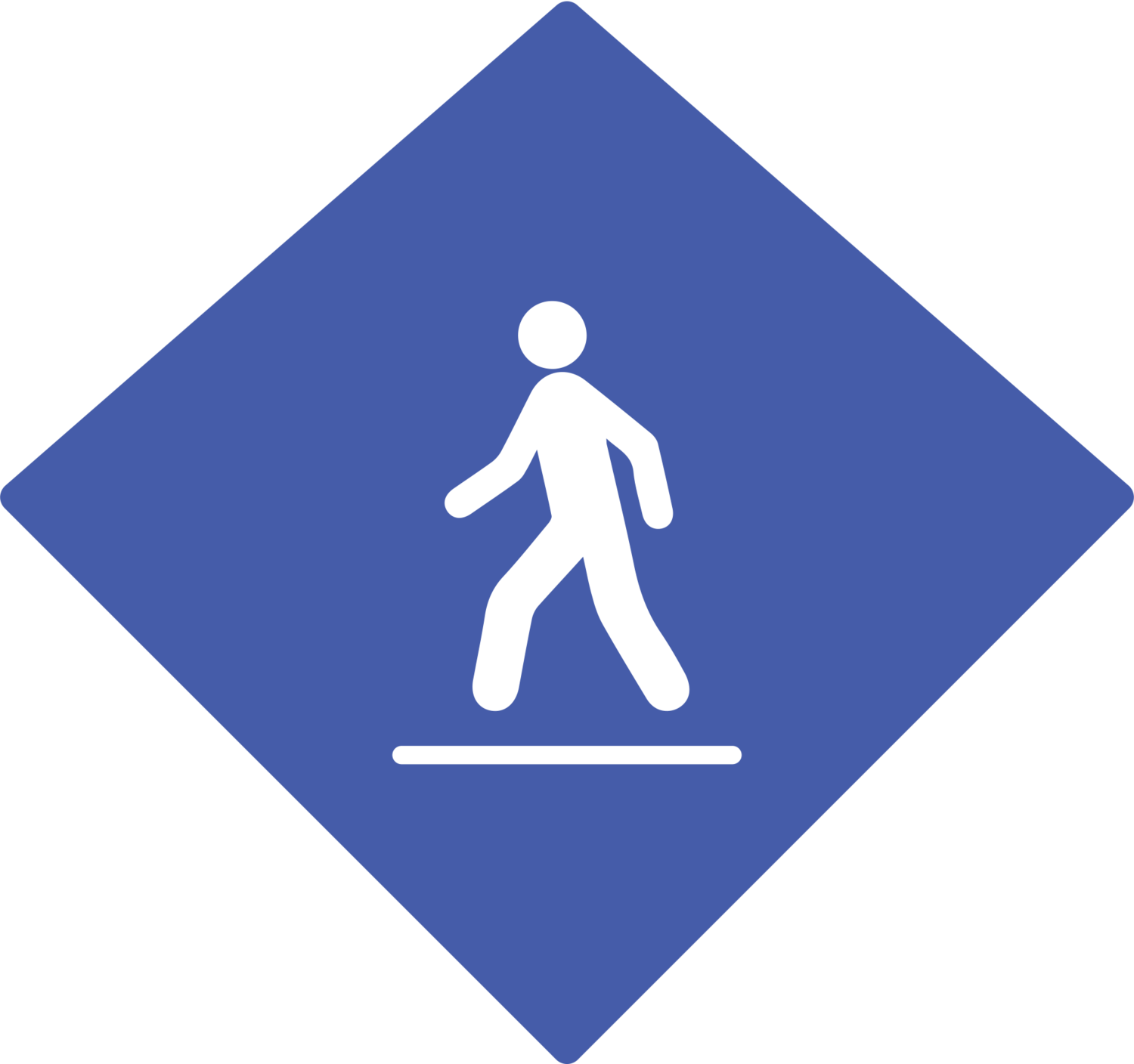 Safestep Floors