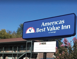 americas-best-value-inn.jpg