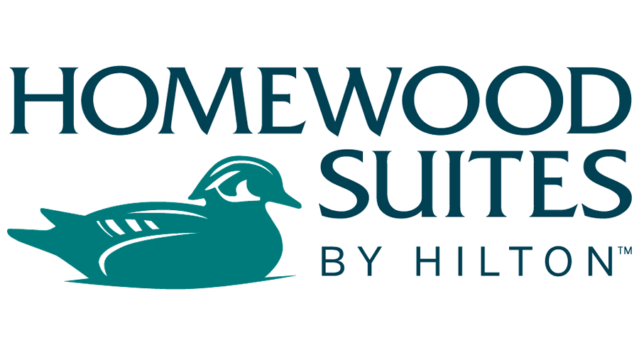 homewood-suites-by-hilton-vector-logo.png