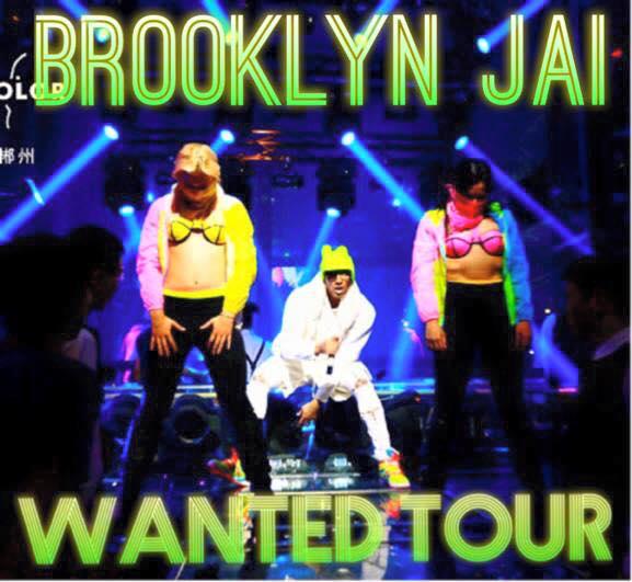 wantedtour6.jpg