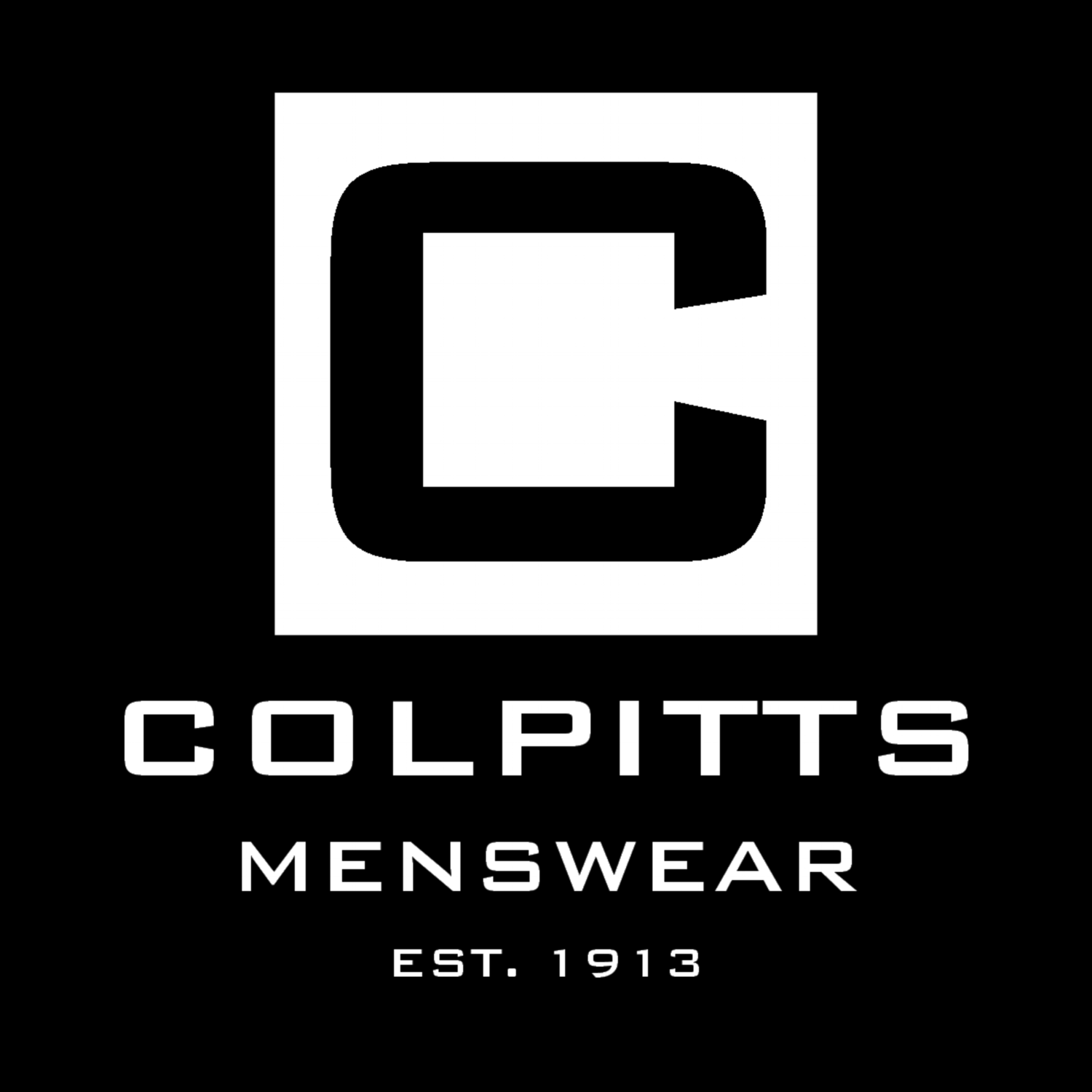 Colpitts