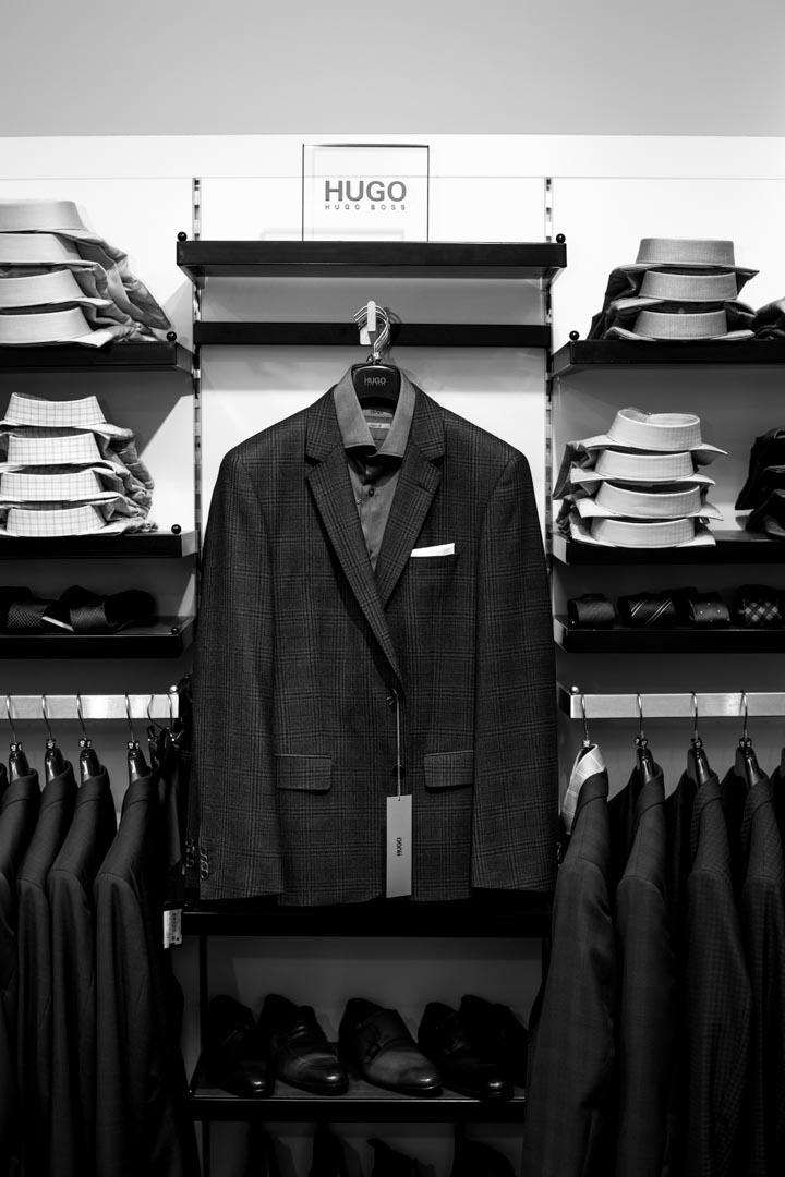 Moncton Menswear Colpitts_6.jpg