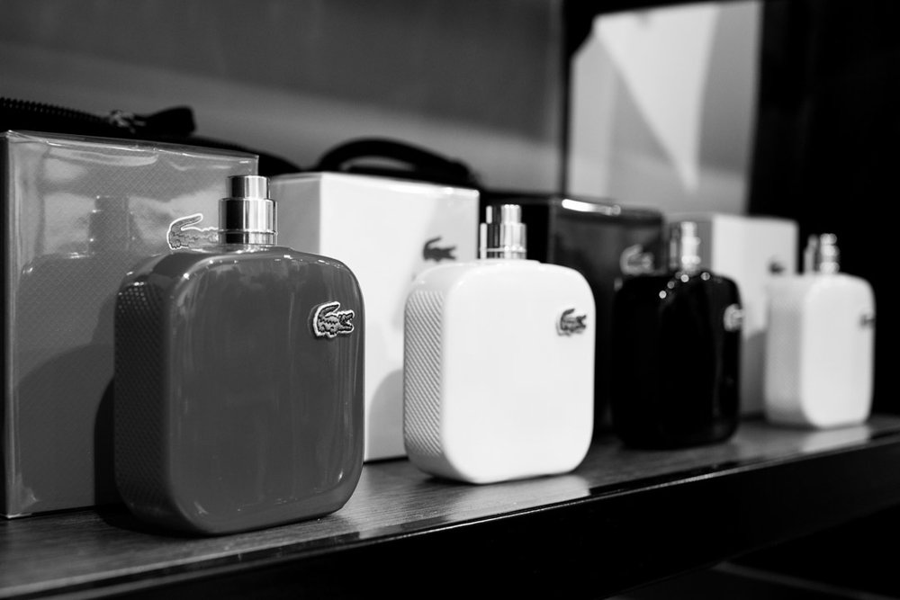 Designer Fragrance for Men_Moncton Menswear Colpitts 18.jpg