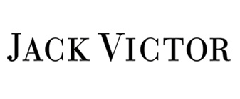 Jack Victor_Moncton Menswear Colpitts