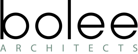 bolee architects