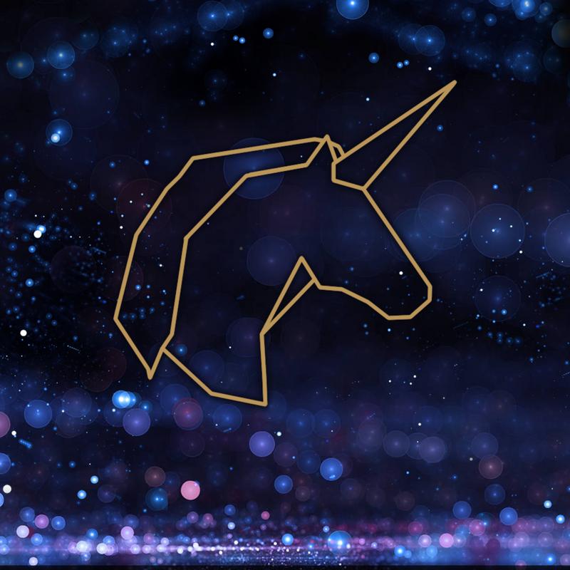 unicorn alone.png