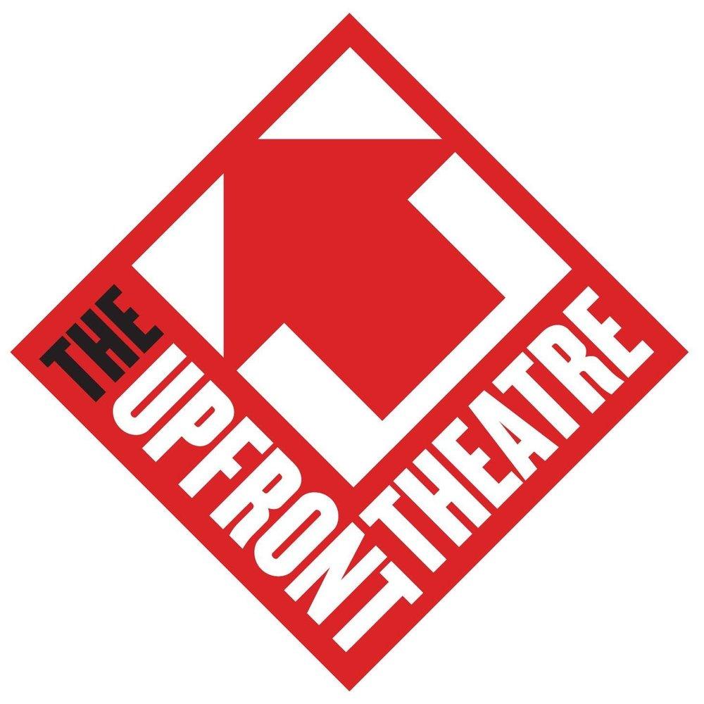 Upfront Logo.jpg