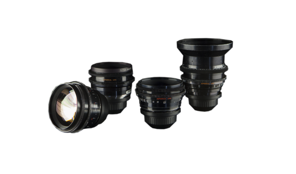 featured--lenses.jpg