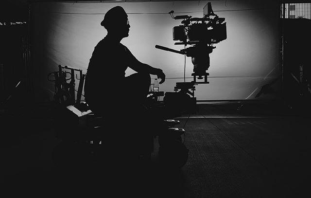 #cinematographer @golden.zhao