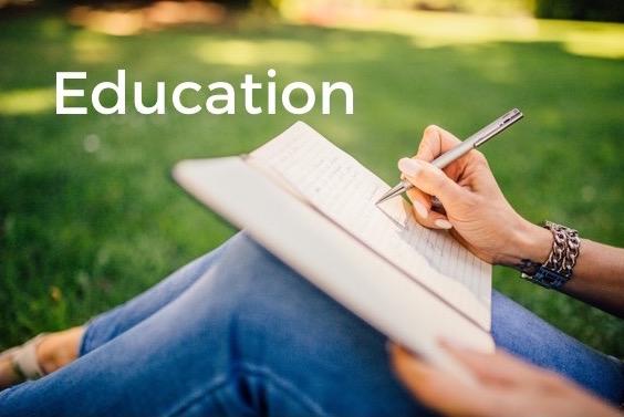 Education Slide.jpg