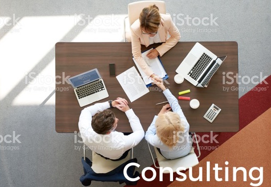 Consulting slide.jpg