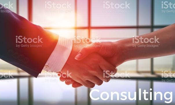 Consulting Handshake.jpg