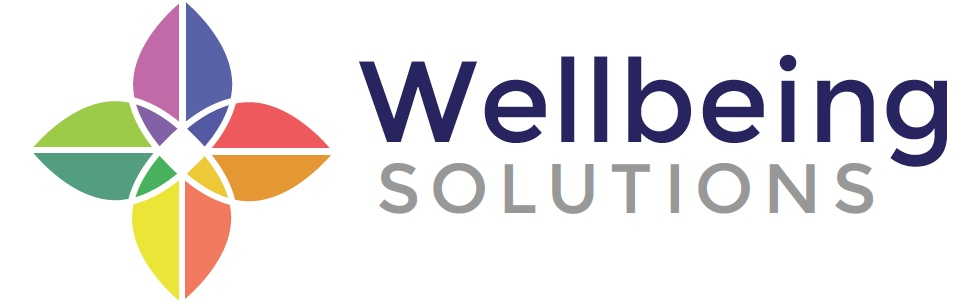 Wellbeing Solutions West Virginia