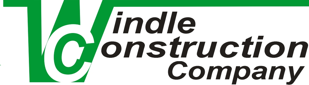 Windle Construction Company