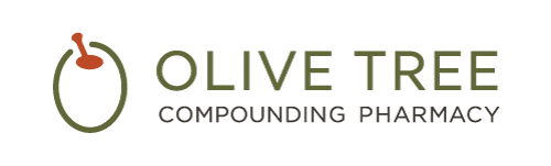 Olive Tree Compounding Pharmacy