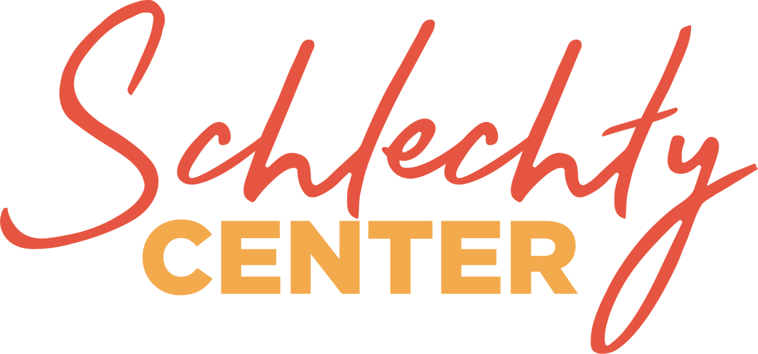 Schlechty Center