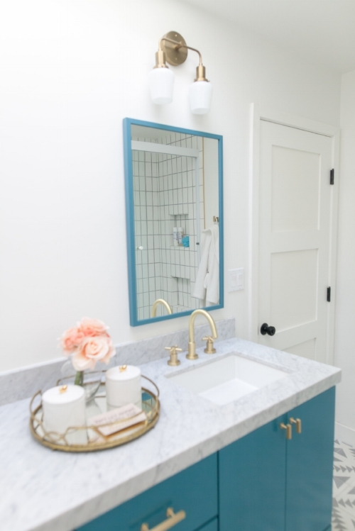 Dük Liner Bathroom Remodel Ideas