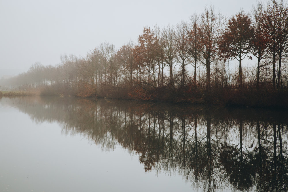Symmetry • Utrecht NL