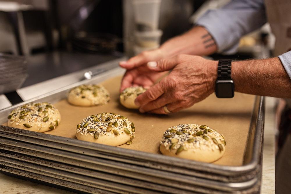 Bob's Well Bread-0289.jpg
