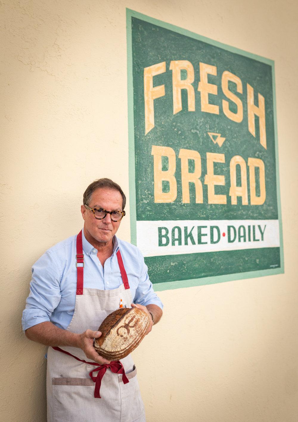 Bob's Well Bread-0617.jpg