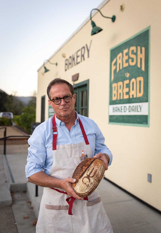 Bob's Well Bread-0624.jpg