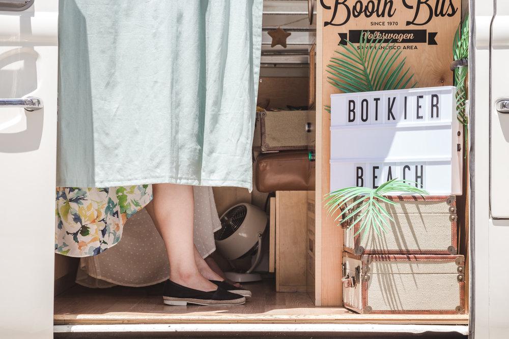BoothBus_Botkier-13.jpg