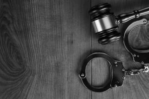 criminal_defense_lawyer_okc