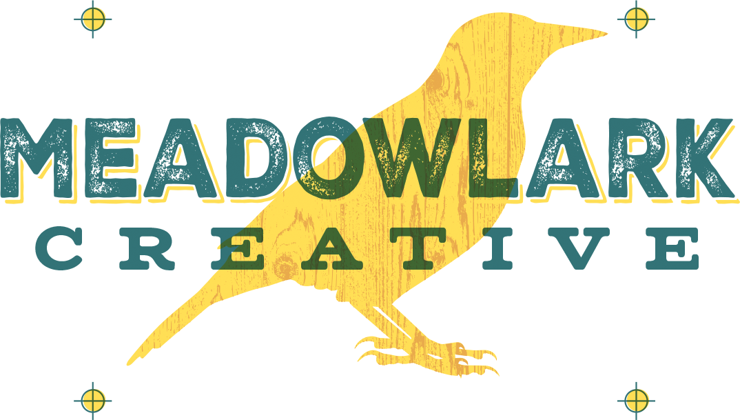 Meadowlark Creative