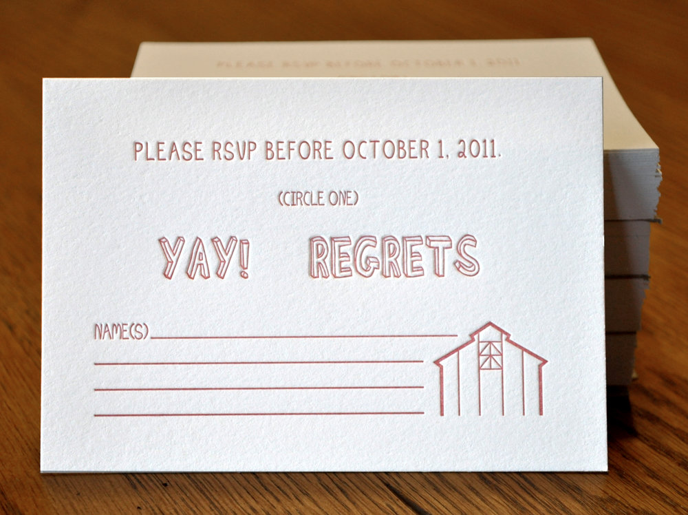 invitation-letterpress-3B.JPG