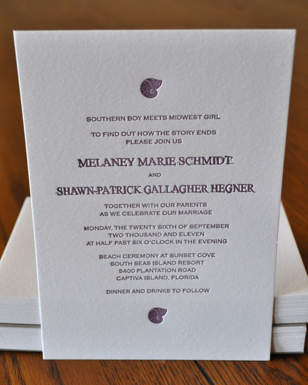 invitation-letterpress-8.JPG