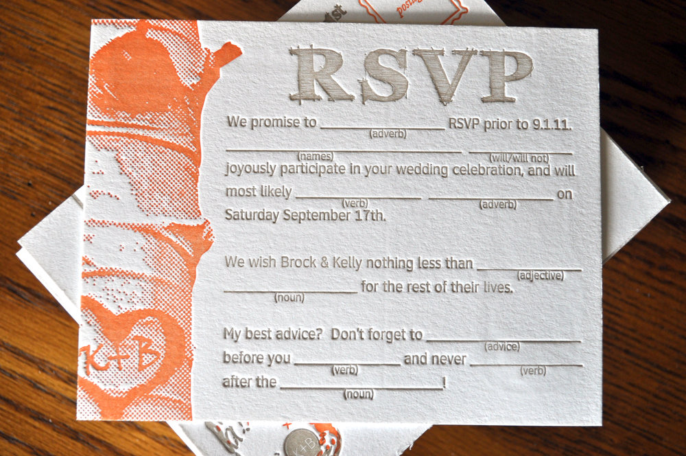invitation-letterpress-7.JPG