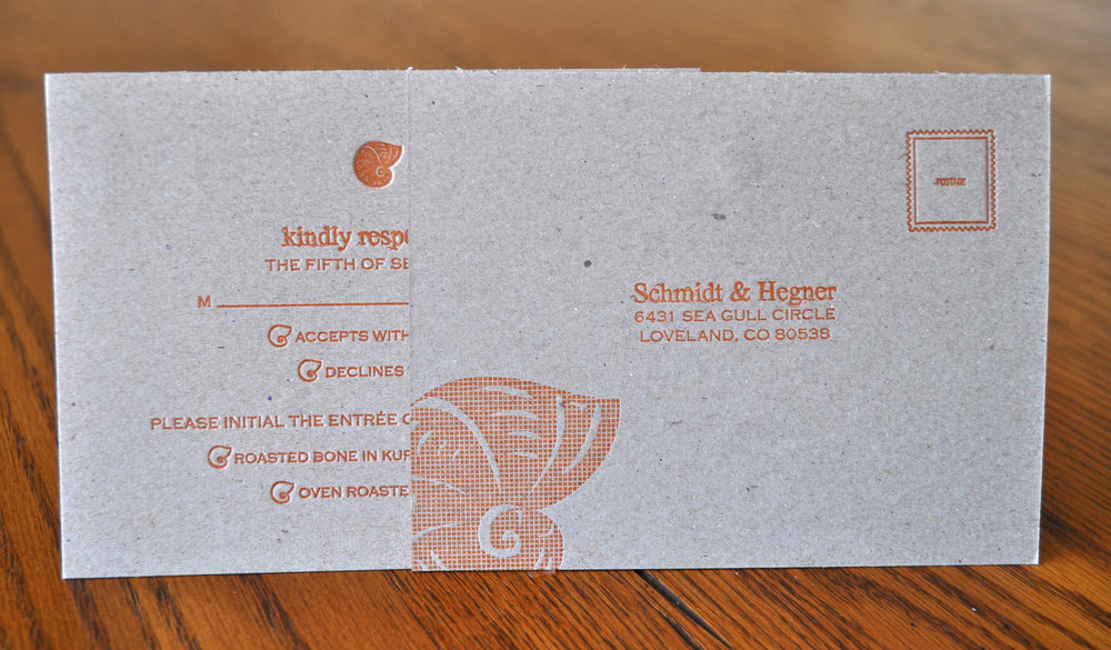 invitation-letterpress-9.JPG