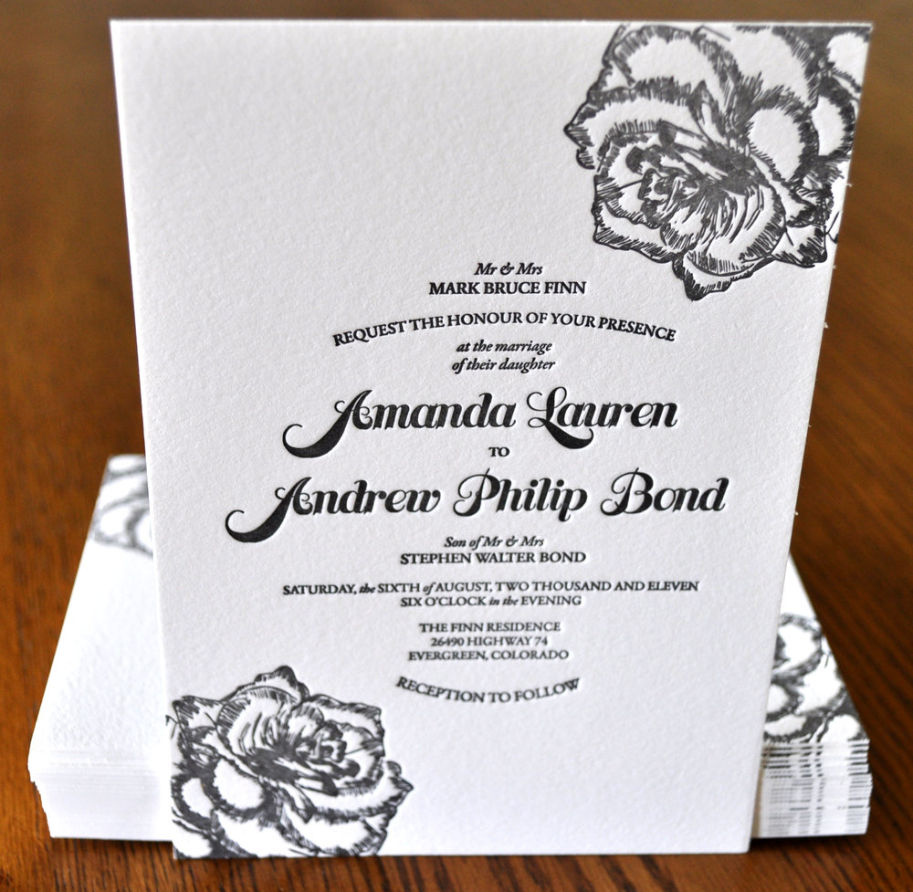 invitation-letterpress-12.JPG