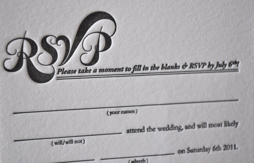 invitation-letterpress-14.JPG