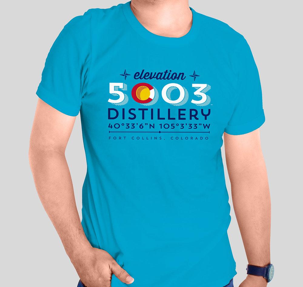 5003-tshirt-sm.jpg