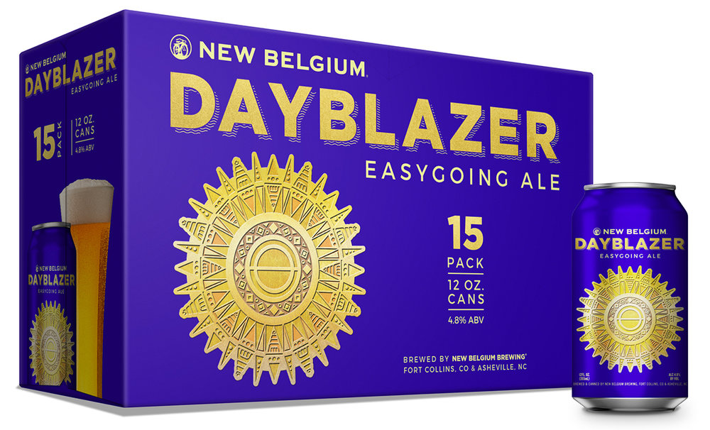 Dayblazer Comp 15pk final-sm.jpg