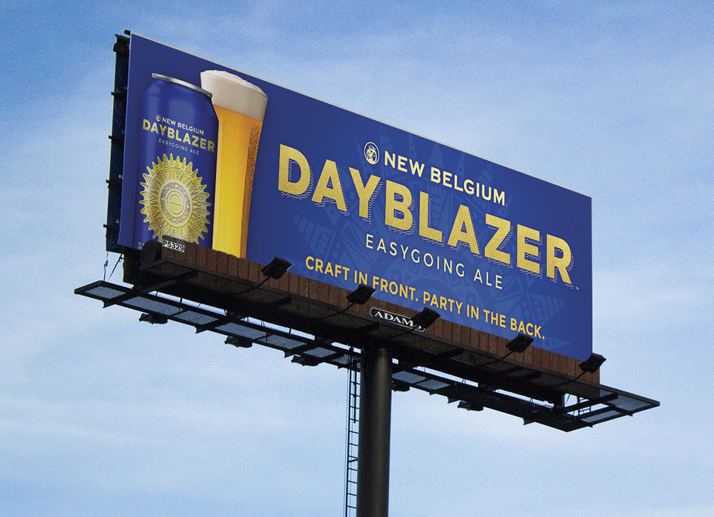 dayblazer-ooh-sm.jpg