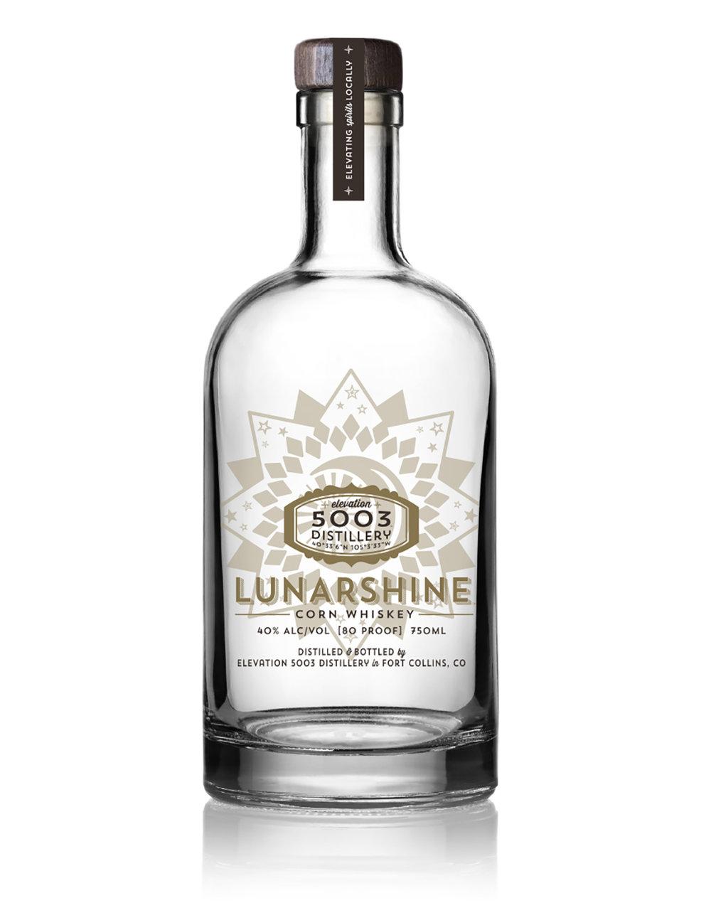 lunarshine-sm.jpg