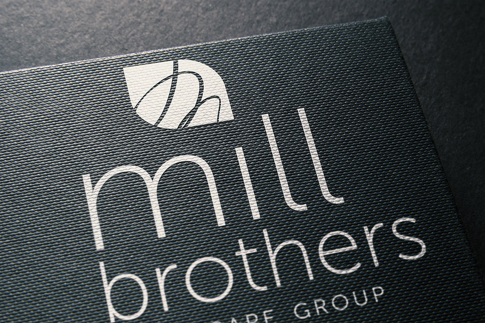 mill-brothers-logo-sm.jpg