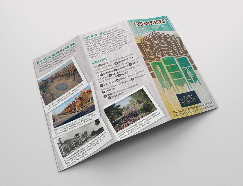 NBB-brochure-sm.jpg