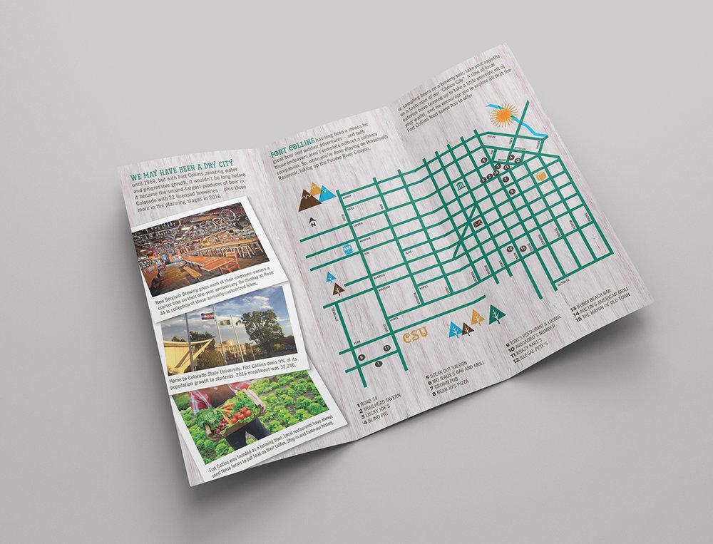 NBB-brochure1 2-sm.jpg
