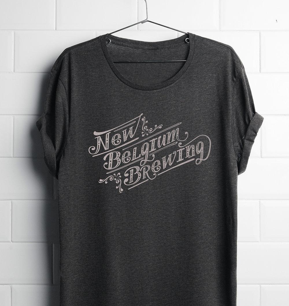 nbb-tshirt2-sm.jpg