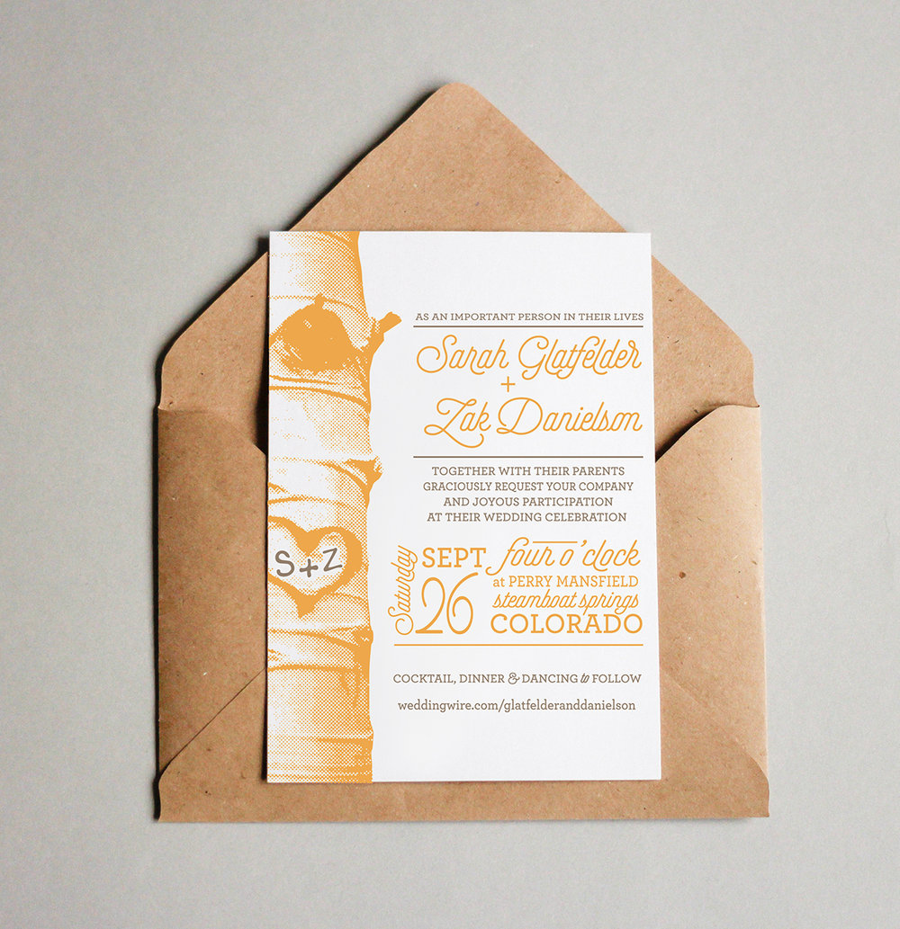 wedding-invite-sm.jpg