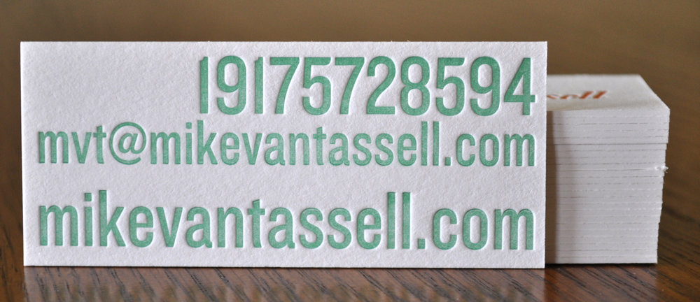 business-card-letterpress-4.JPG